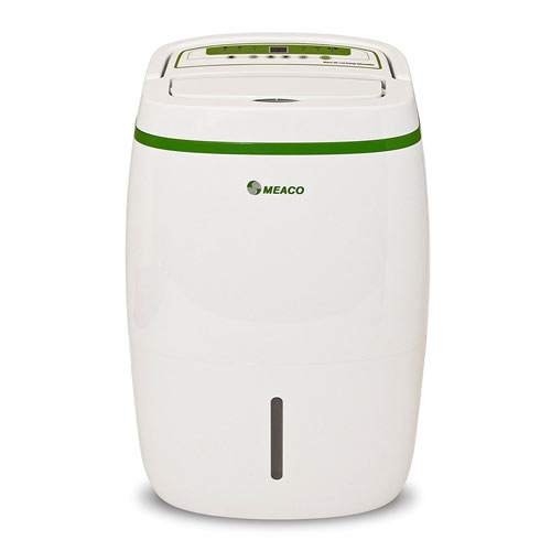 Meaco Low Energy Dehumidifier
