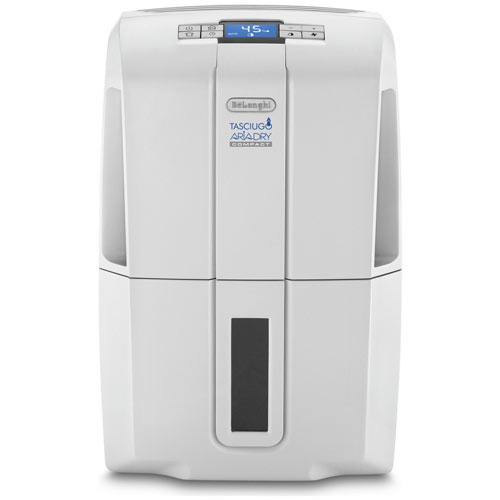 Picture of the Delonghi Ariadry DDS25