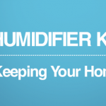 A guide to dehumidifiers and mould